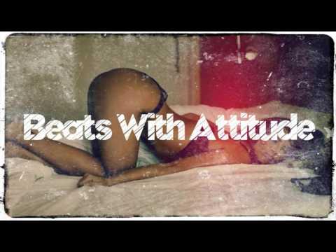 A$AP Rocky feat. Pharrell Williams ~ Hear Me