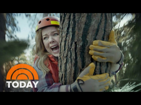 Best And Worst Super Bowl Ads: Melissa McCarthy, Celebrity High School Photos | TODAY