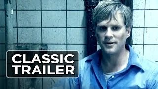 Saw (2004) Official Trailer #1 - James Wan Movie