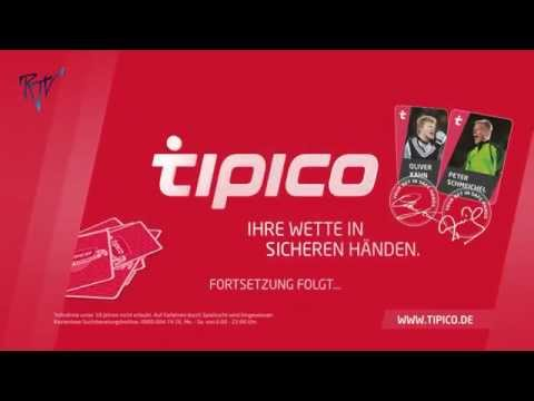 Www Tipico.De