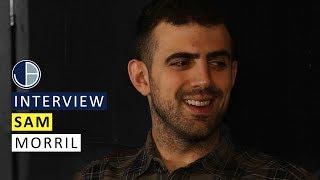 Video Sam Morril: Offensive jokes don't make you a bad person download MP3, 3GP, MP4, WEBM, AVI, FLV Agustus 2018
