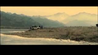 刘德华唱粤语版屯儿《解救吾先生》番外MV《吾先生特烦恼》