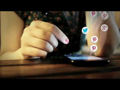 Social Media   1360