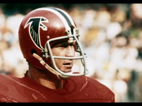 Tommy Nobis, Atlanta Falcons dead at age 74, as ritual sacrifice for Super Bowl 52 +Why?
