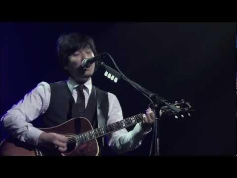 秦 基博 / アイ from 「A Night With Strings」