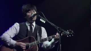 山崎まさよし スキマスイッチ 秦 基博 A Night With Strings ~Featurin...