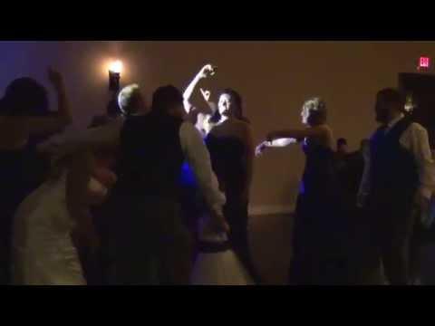 First Dances - Tobin/Henderson Wedding