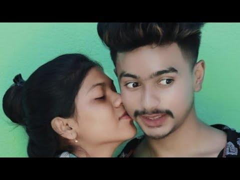Rab Se Tujhe Maanga Kare | New Version | Darpan Shah||#Anmol Creation |#Anmol & Priya
