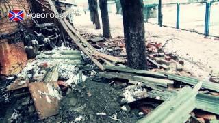 Украина.Inferno (слабонервным и людям с неустойчивой психикой не смотреть,18+)