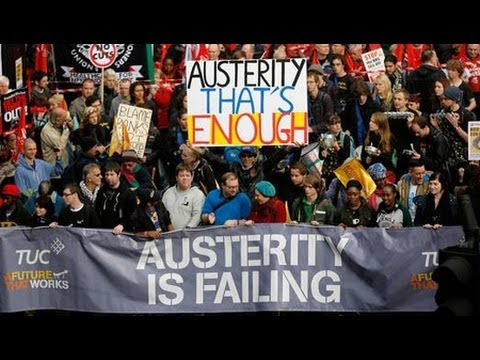 Obama Preaches Stimulus to Europe and Practices Austerity at Home