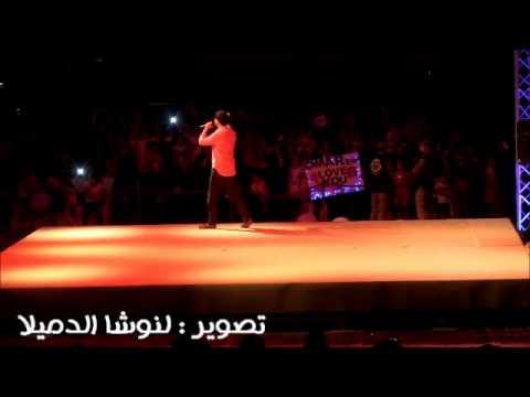 يالسعودية عمر الصعيدي في الرياض | واضح جودة عالية thumbnail