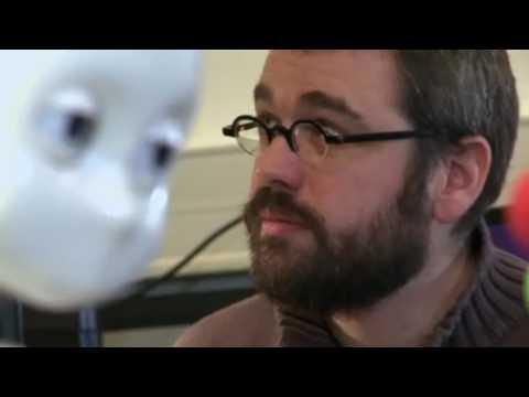 Vidéo Encyclo - Commentaire Vivre avec les robots