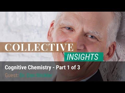 Dan Stickler - Cognitive Chemistry Part 1 Of 3