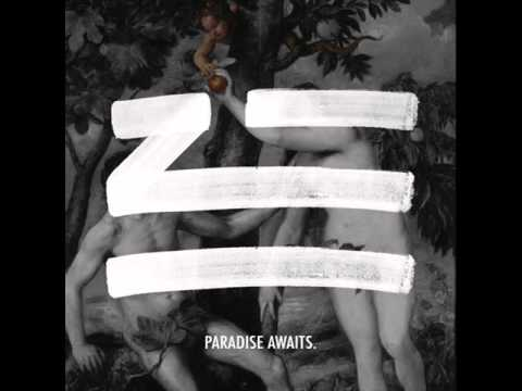ZHU - Paradise Awaits (Part 1 & 2 Ft. Goldlink)