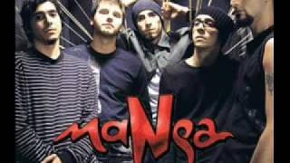 MaNga - Hepsi Bir Nefes