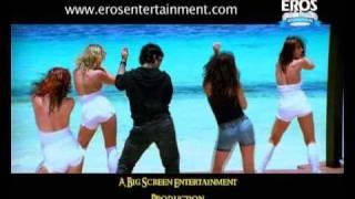 Ta Na Na (Song Trailer) | Money Hai Toh Honey Hai | Upen Patel & Govinda