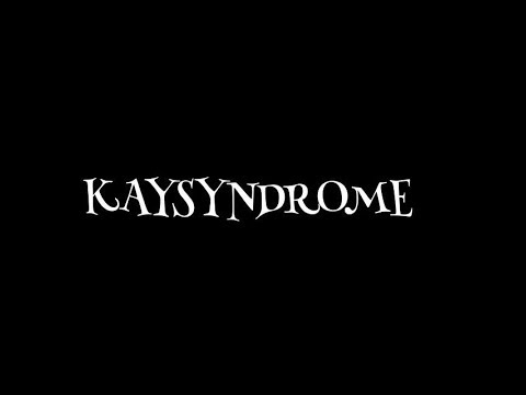 2017 South African House Mix by KaySyndrome (Syndromix #13)