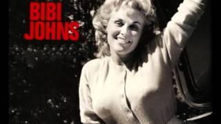 Bibi Johns  -  Let