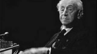 Rubinstein- Chopin Polonaise Op.53