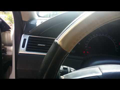 Fantastic Auto Impressions  2004  2008 CHRYSLER PACIFICA REMOTE