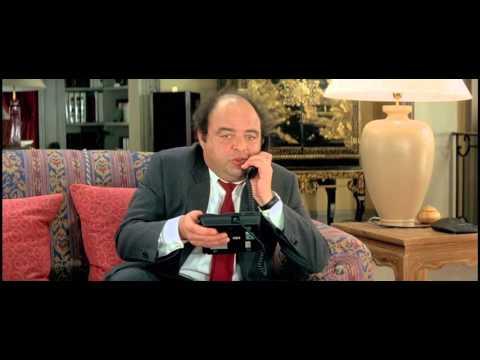Saga Francis Veber :  Le Dîner de cons (1998) - Ses nerfs sont en train de lâcher streaming vf