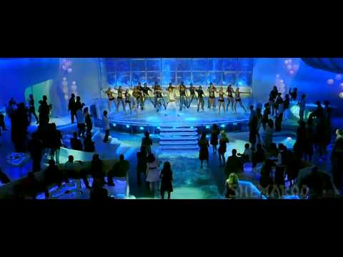Chiggy Wiggy Full HD Video Song  Blue Hindi Movie Kylie Minogue Akshay Kumar Zayed Khan 720 x 128