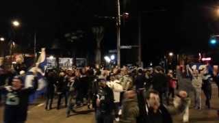 Video #HowSeattleRiots download MP3, 3GP, MP4, WEBM, AVI, FLV November 2017