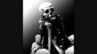Video Skeleton Woman download MP3, 3GP, MP4, WEBM, AVI, FLV Agustus 2017