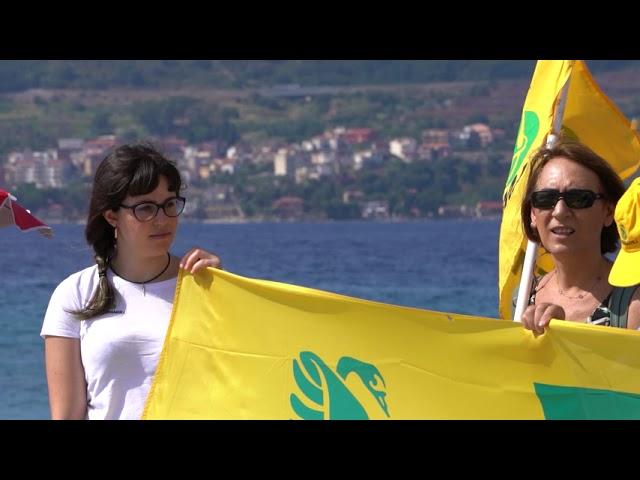 NoPonte! Basta bugie sullo Stretto di Messina