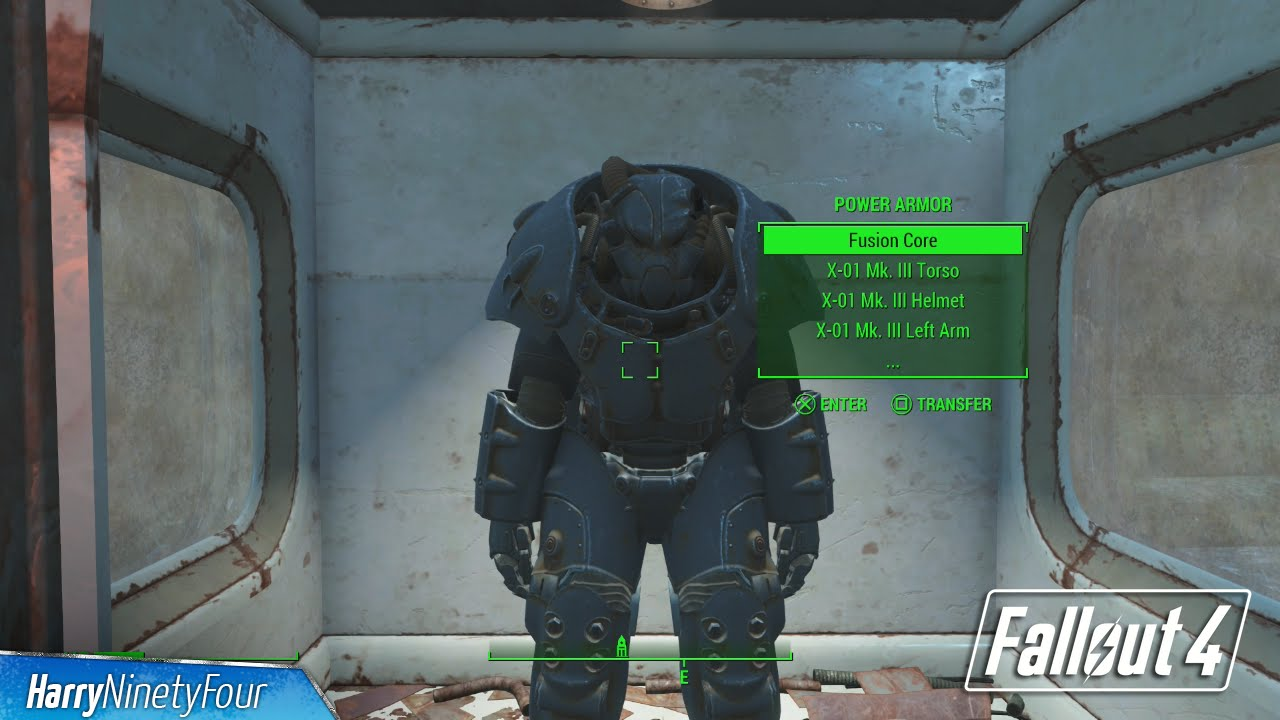 Fallout 4 full x 01 power armor set location best power armor fallout 4 full x 01 power armor set location best power armor youtube solutioingenieria Image collections