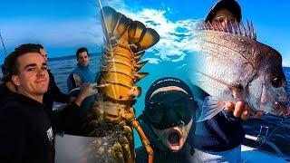 Смешные приключения рыбаков на рыбалке или приколы на рыбалке новое