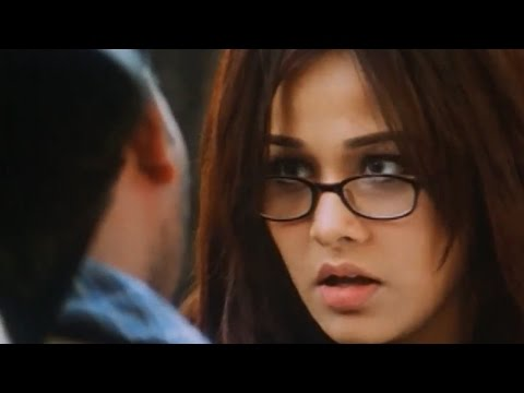 Shiva 2006 Movie || Nisha Fight With Auto Person Comedy Scene || Mohit Ahlawat,Nisha Kothari