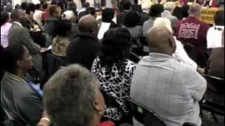 Part 1  Marlboro County School District  OCT 6TH BOARD MEETING
