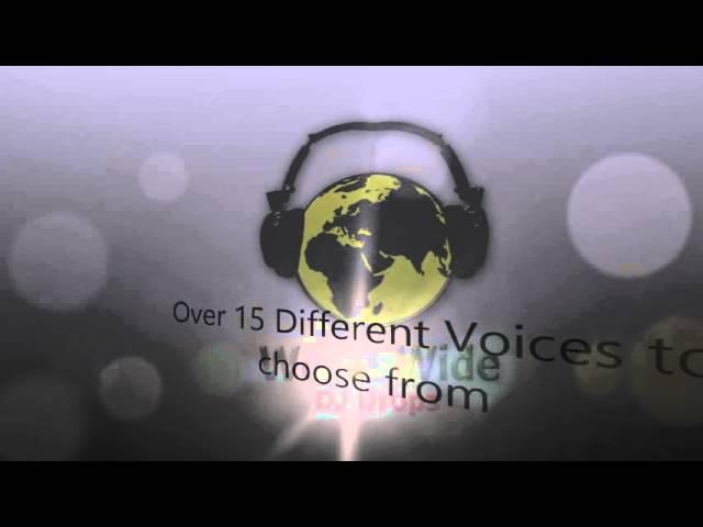 New Hot DJ Drops, Female DJ Drops, DJ Intros, Radio Drops, Mixtape IDs and Audio Commercials