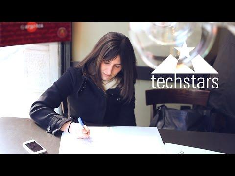 Thumbnail for Techstars Healthcare Accelerator Program with Cedars-Sinai