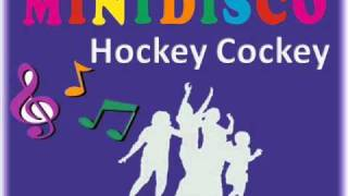 Скачать Mini Disco Hockey Cockey