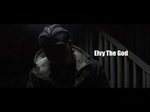 "eLVy The God - ""Bring The Pain"" (Official Music Video)"