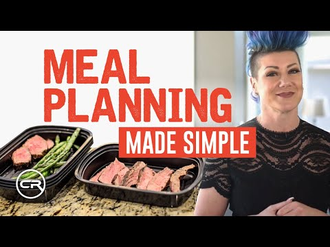 meal-planning-made-simple---my-best-tips-and-tricks