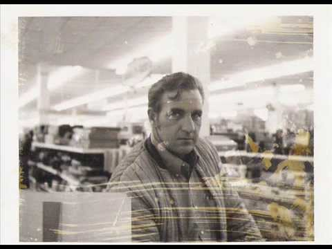 Ray Walker   Your Cheating Heart