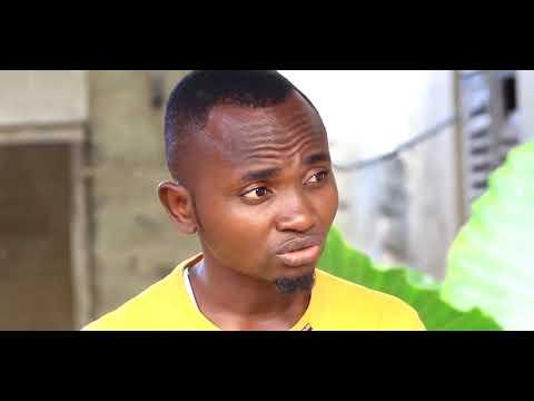 Kasheshe Full Movie Part 2 (Kipupwe & Mkono)