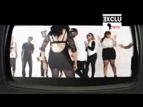WAPBOM COM   FORCE ONE  Number One   HD  CLIP OFFICIEL ExcluAfrik N  1