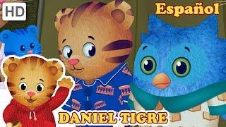 daniel-tigre-en-espaol-juega-con-bho-uo-videos-para-nios