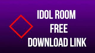 Download lagu Idol Room Episode 6 English Subtitle Free Download Link