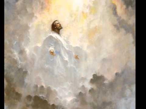 KRISTUS TELAH BANGKIT LAGU PASKA GAYA NIAS; MADAH BAKTI 737