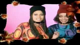 Cut N Move Give It Up 93 2 HD 1993