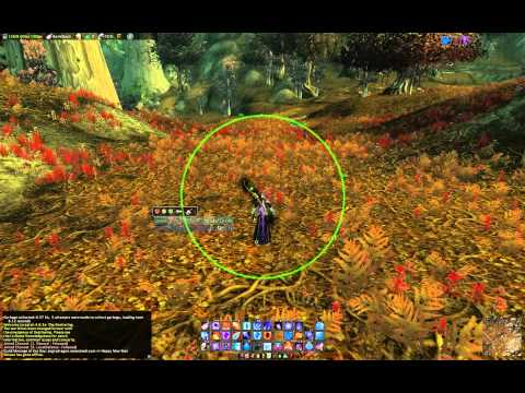 Archaeology Helper Nodes Archaeology Helper Addon