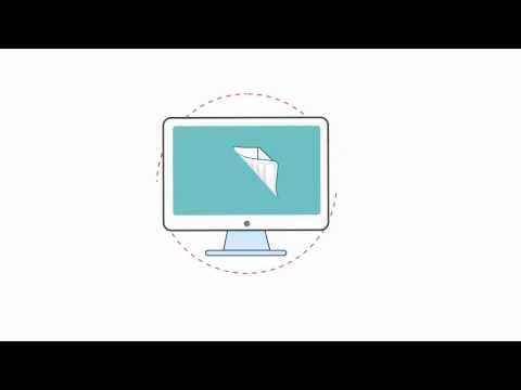 OTRS Service Management Software