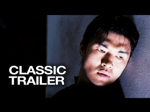 The Fifth Commandment 2008    1  Rick Yune HD
