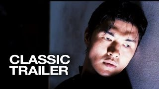 The Fifth Commandment 2008 Official Trailer 1 Rick Yune HD