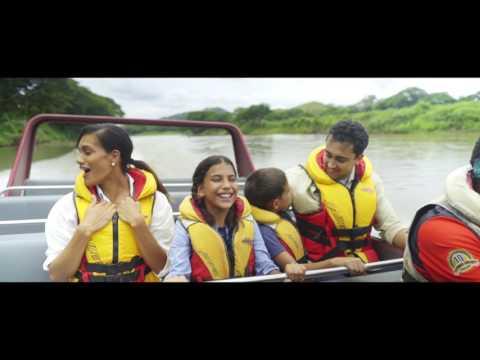 InterContinental Fiji Golf Resort & Spa Concierge Video